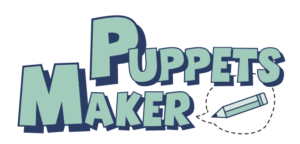 Canal de YouTube Puppets Maker