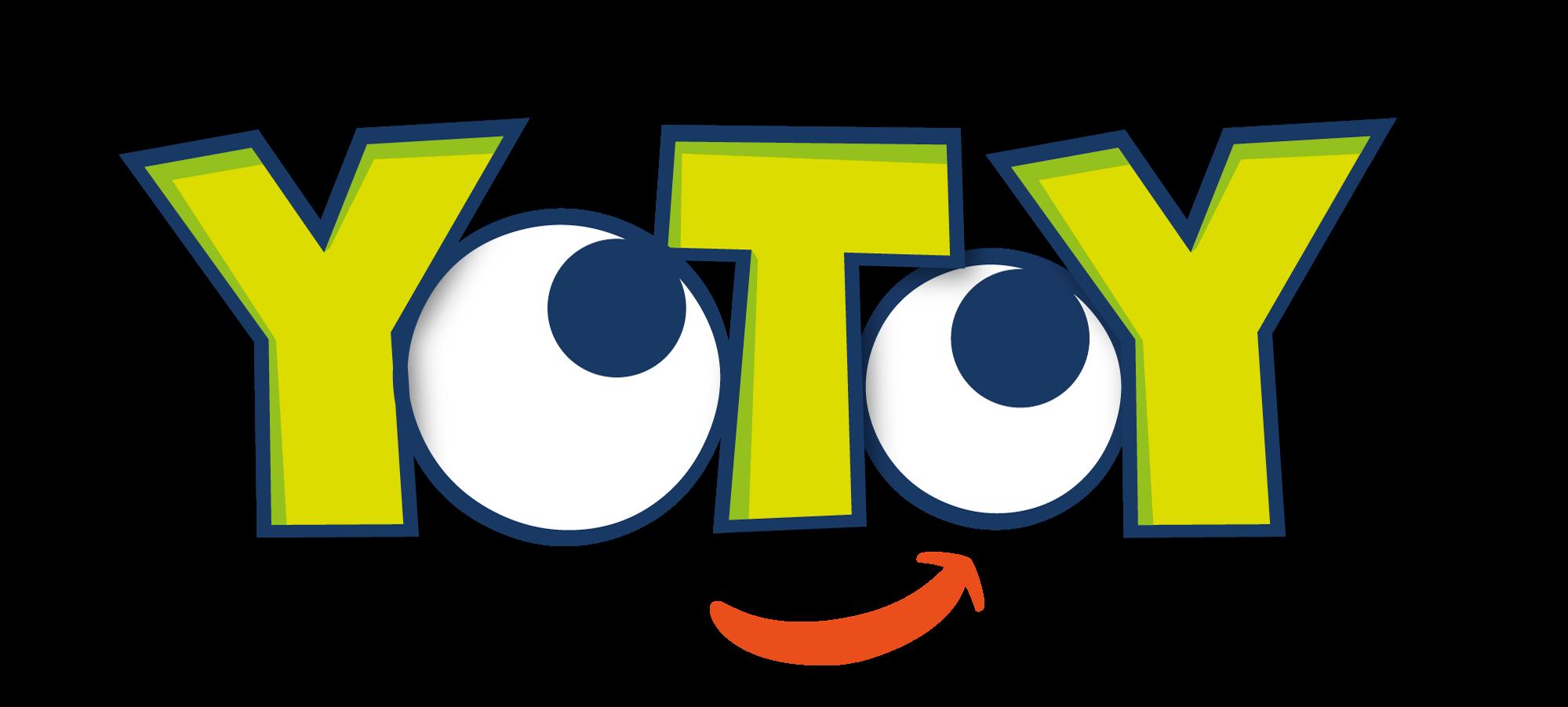 YoToy